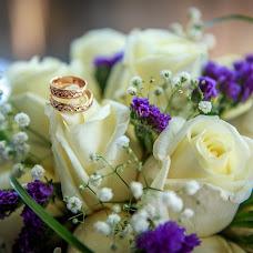Wedding photographer Andrey Zubarev (RaZorg). Photo of 06.07.2014