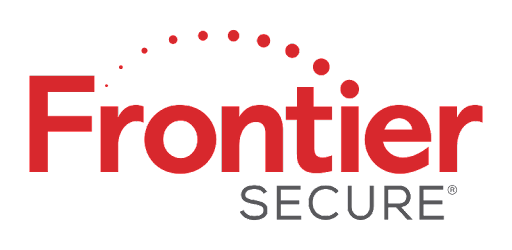 Protect you and your loved ones with Frontier Multi-Device Security.