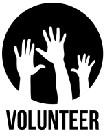 Volunteer-Icon-Full-e1413098301498.png