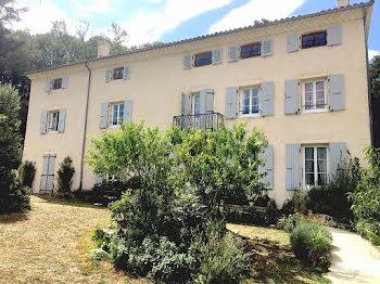 propriété à Loriol-sur-Drôme (26)
