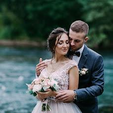 Wedding photographer Gennadiy Rogachev (GRogachev). Photo of 02.09.2018