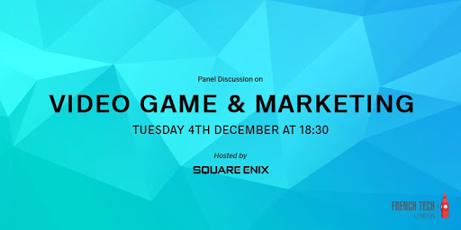 Gaming Meetup 2.0
