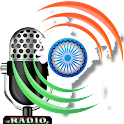 Radio India All Stations icon
