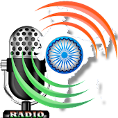 Radio India All Stations