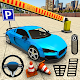 Car Parking Driver Test: Multistory Driving Mania Download on Windows