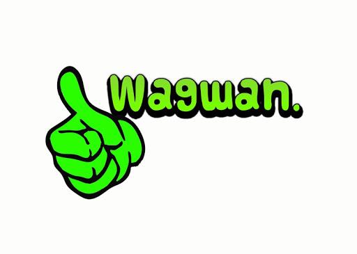 Wagwan  screenshots 1