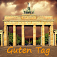 Download Guten Tag For PC Windows and Mac