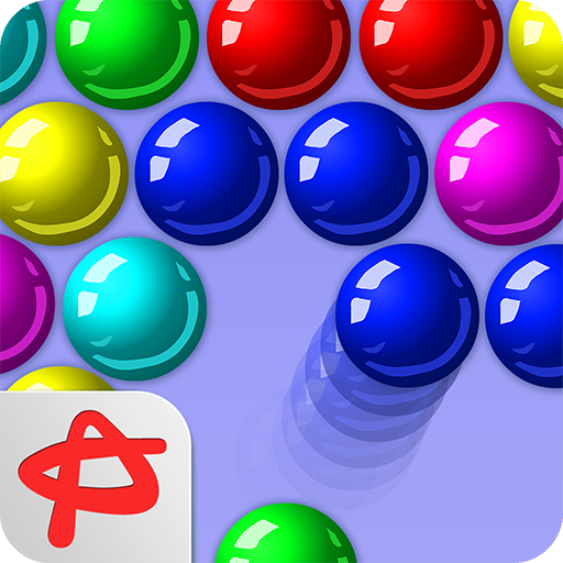 Bubble Shooter Classic Free