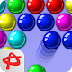 Bubble Shooter Classic Free (game)