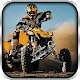 Quad Bike Racing: 4x4 ATV Apk