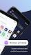 screenshot of Opera Mini browser beta