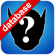 Database for MPQ
