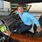 Taxi Game 2 logo