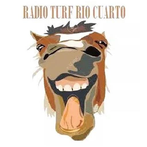 Radio Turf Río Cuarto - Apps on Google Play