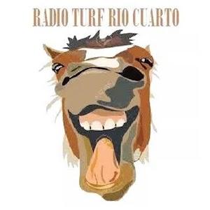 Radio Turf Río Cuarto – Android-Apps auf Google Play