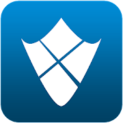 App For Security - Cleaner Booster Speed Master APK for Windows Phone