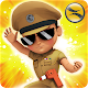Little Singham - No 1 Runner icon