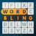 Word Bling: A funny offline word search game