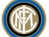 L'Inter recrute deux nouveaux joueurs