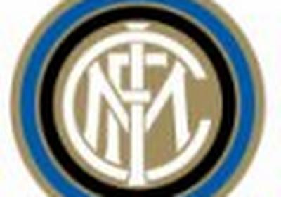 L'Inter humilie Rome