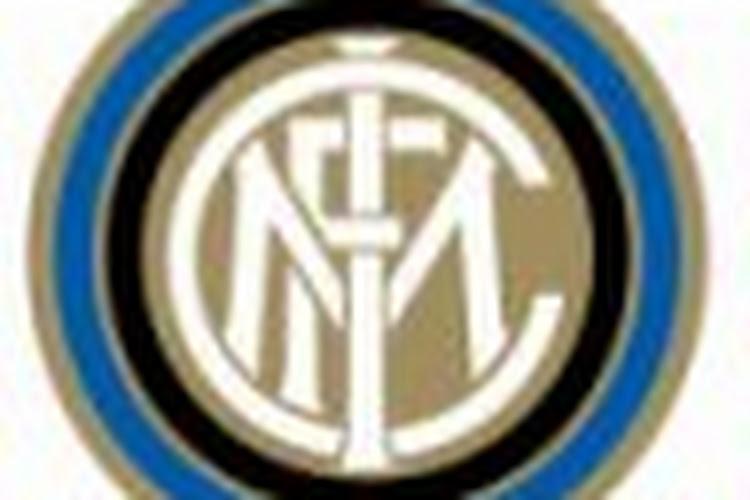 L'Inter trébuche, la Juve se rapproche