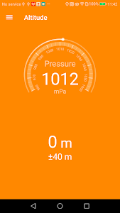 Altitude 2.2.3