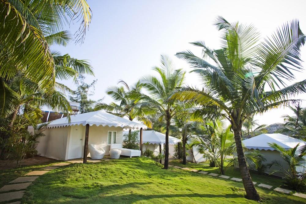 marbela_beach_resort_Goa