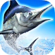 A FISHING JOURNEY Android apk