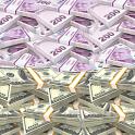 Para Kazan - Kolay Para Kazanma Yolları icon