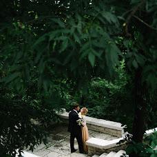 Wedding photographer Olga Valieva (panda). Photo of 21.06.2017