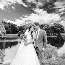 Wedding photographer Kseniya Likhacheva (afotolife). Photo of 04.09.2017