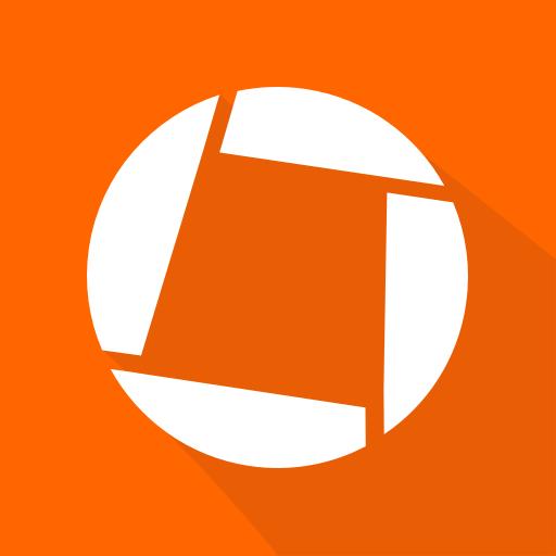 Genius Scan - PDF Scanner - Apps on Google Play