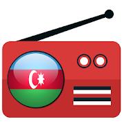 Azerbaijan Radio | Azerbaizani fm | Radiofmazer.