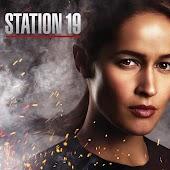 Station 19