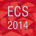 European Communication Summit icon