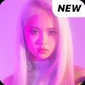 Everglow E:U wallpaper Kpop HD new icon