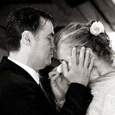 Wedding photographer Katya Goculya (KatjaGo). Photo of 15.12.2013