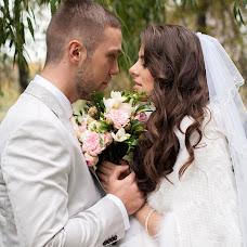Wedding photographer Anna Solenova (Solenova). Photo of 06.01.2016