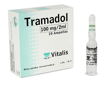 علاج الترامادول اثار تعاطى الترامادول