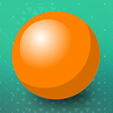 Tap Ball - Crazy Tap Challenge icon