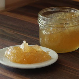 Pectin Powder Recipes