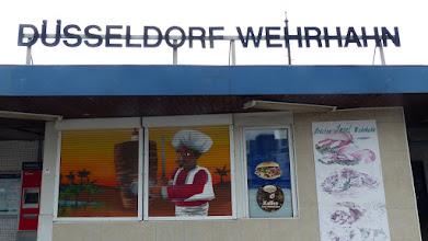 Photo: Werhahn S