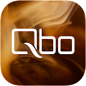 Qbo – Create your coffee