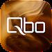 Qbo – Create your coffee icon