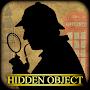 Hidden Object - Sherlock