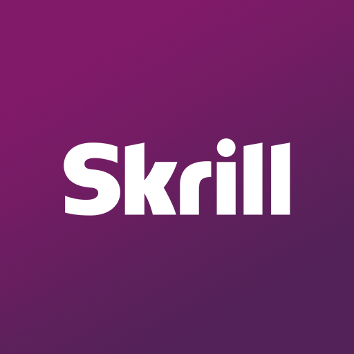 Skrill avatar image