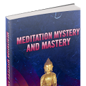 Meditation Mystery and Mastery icon