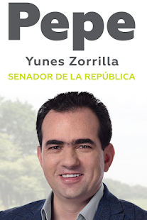 Pepe Yunes- screenshot thumbnail