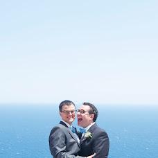 Wedding photographer Kiss Me frank (kissmefrank). Photo of 15.06.2017