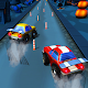 Real Smashy Car Drift Road Driving Games 2019  for PC-Windows 7,8,10 and Mac